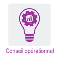 GH Connective_Conseil Operationnel