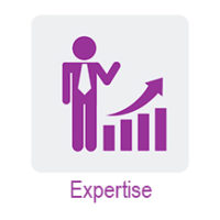 GH Connective_Expertise