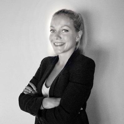 équipe gh connective Caroline Billard