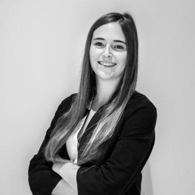 équipe gh connective Clara De Beaupuis