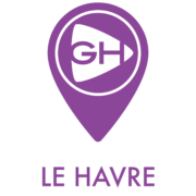 GH Connective HAVRE