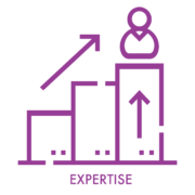 Expertise GH Connective