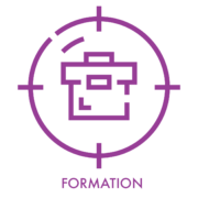 Formation GH Connective
