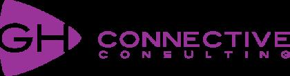 GH Connective Conseil Formation Le Havre Rouen Caen